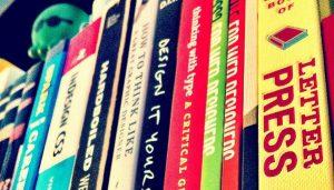 boekruggen